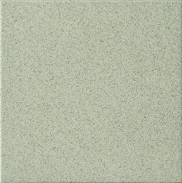 Italon ceramica Бэзик Хром 60x60