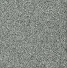 Italon ceramica Бэзик Свинец 60x60