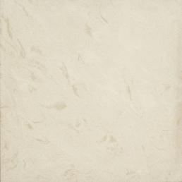 Italon ceramica Престиж Бьянко Диаманте 60x60
