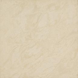 Italon ceramica Престиж Беж Опал 60x60