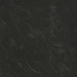 Italon ceramica Престиж Неро Ониче 60x60