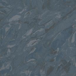 Italon ceramica Престиж Блу Дзаффиро 60x60