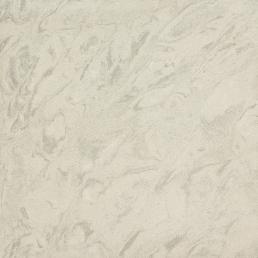 Italon ceramica Престиж Грижо Перла 60x60