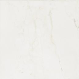 Italon ceramica Шарм флор проджект Перл 60x60