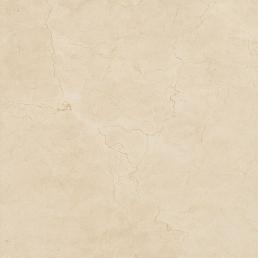 Italon ceramica Шарм флор проджект Крим 60x60
