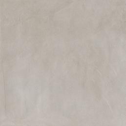 Italon ceramica Урбан Сильвер 60x60