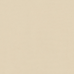 Italon ceramica Имэджин Уайт 60x60