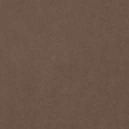 Italon ceramica Имэджин Браун 60x60