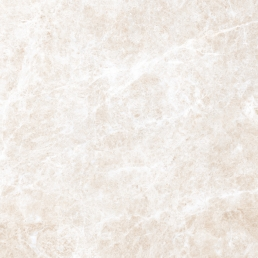 Italon ceramica Элит флор проджект Перл Уайт 60x60