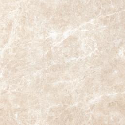 Italon ceramica Элит флор проджект Шампейн Крим 60x60
