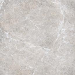 Italon ceramica Элит флор проджект Силвер Грэй 60x60
