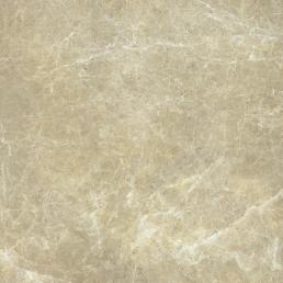Italon ceramica Элит флор проджект Джуэл Голд 60x60