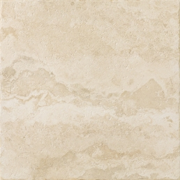 Italon ceramica Natural Life Stone Ivory Antique 60x60