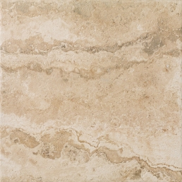 Italon ceramica Natural Life Stone Almond Antique 60x60