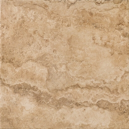 Italon ceramica Natural Life Stone Nut Antique 60x60