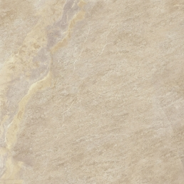 Italon ceramica Манетик Дезерт Беж 60x60