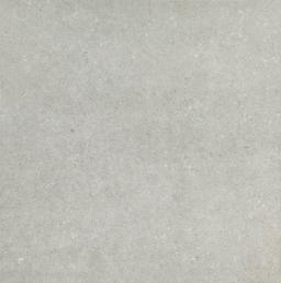 Italon ceramica Аурис Графит 60x60