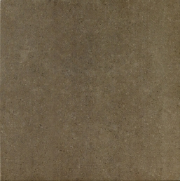 Italon ceramica Аурис Мока 60x60