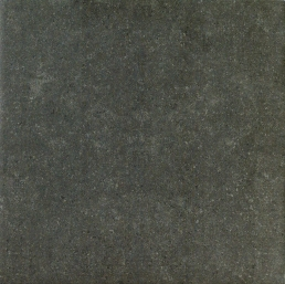 Italon ceramica Аурис Блэк 60x60