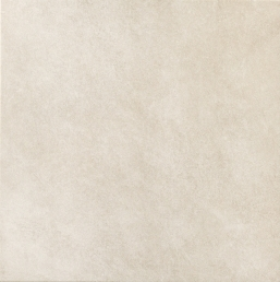 Italon ceramica Эклипс Уайт 60x60