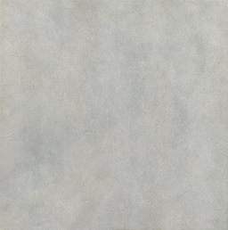 Italon ceramica Эклипс Грэй 60x60