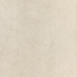 Italon ceramica Нова Айвори 60x60