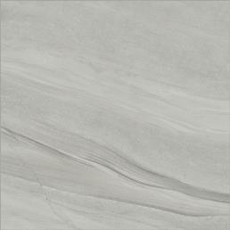 Italon ceramica Вандер Графит 60x60