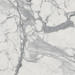 Italon ceramica Шарм эво флор проджект Статуарио 60x60