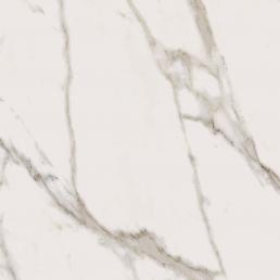 Italon ceramica Шарм эво флор проджект Калакатта 60x60