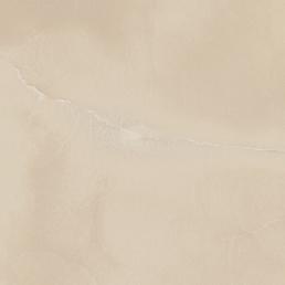 Italon ceramica Шарм эво флор проджект Оникс 60x60