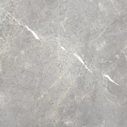 Italon ceramica Шарм эво флор проджект Империале 60x60