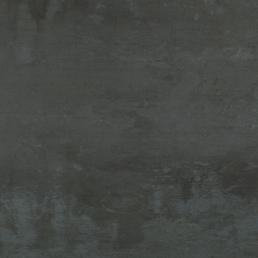 Italon ceramica Серфейс Стил 60x60