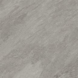 Italon ceramica Клаймб Рок 60x60
