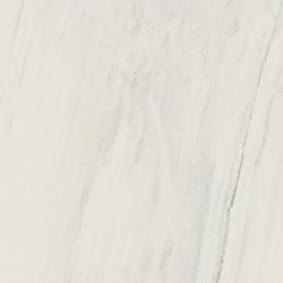 Italon ceramica Charme Extra floor project Лаза 60x60