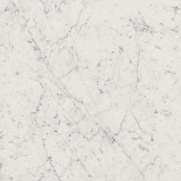 Italon ceramica Charme Extra floor project Каррара 60x60