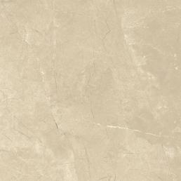Italon ceramica Charme Extra floor project Аркадиа 60x60