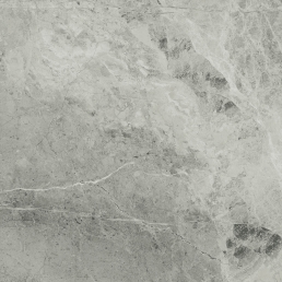 Italon ceramica Charme Extra floor project Силвер 60x60