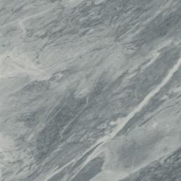 Italon ceramica Charme Extra floor project Атлантик 60x60