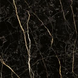Italon ceramica Charme Extra floor project Лаурент 60x60