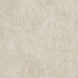 Italon ceramica Скайлайн Сноу 60x60