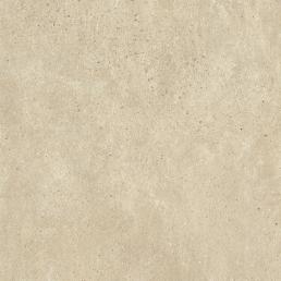 Italon ceramica Скайлайн Аш 60x60