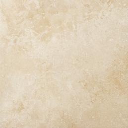 Italon ceramica Нэчрэл Лайф Стоун Айвори 60x60