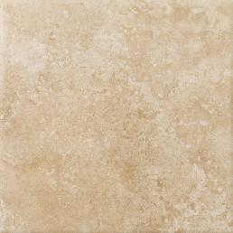 Italon ceramica Нэчрэл Лайф Стоун Алмонд 60x60