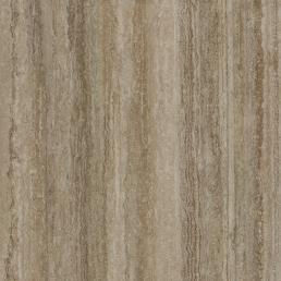 Italon ceramica Tравертино Флор Проджект Сильвер 60x60