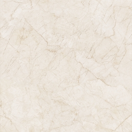 Italon ceramica Contempora Pure 60x60