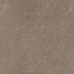 Italon ceramica Contempora Burn 60x60