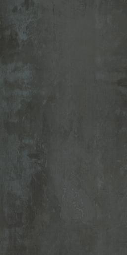 Italon ceramica Серфейс Стил 60x120