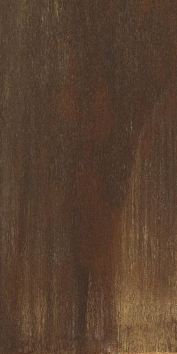 Italon ceramica Серфейс Кортен 60x120