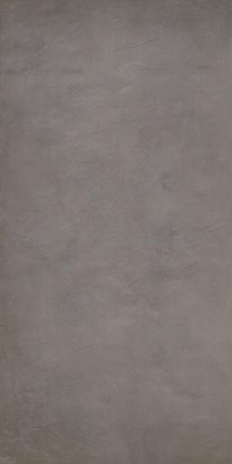 Italon ceramica Урбан Клауд 60x120