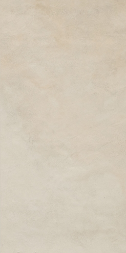 Italon ceramica Урбан Полар 60x120